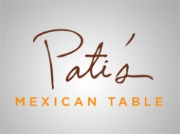 patimextable_logo 4C
