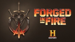 forged-in-fire-season-4