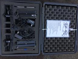 A950EC0C-DBA7-4B47-898B-C7BB6A9F77DD